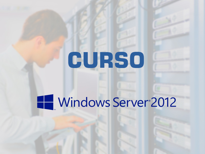 img-cursos-windows-server